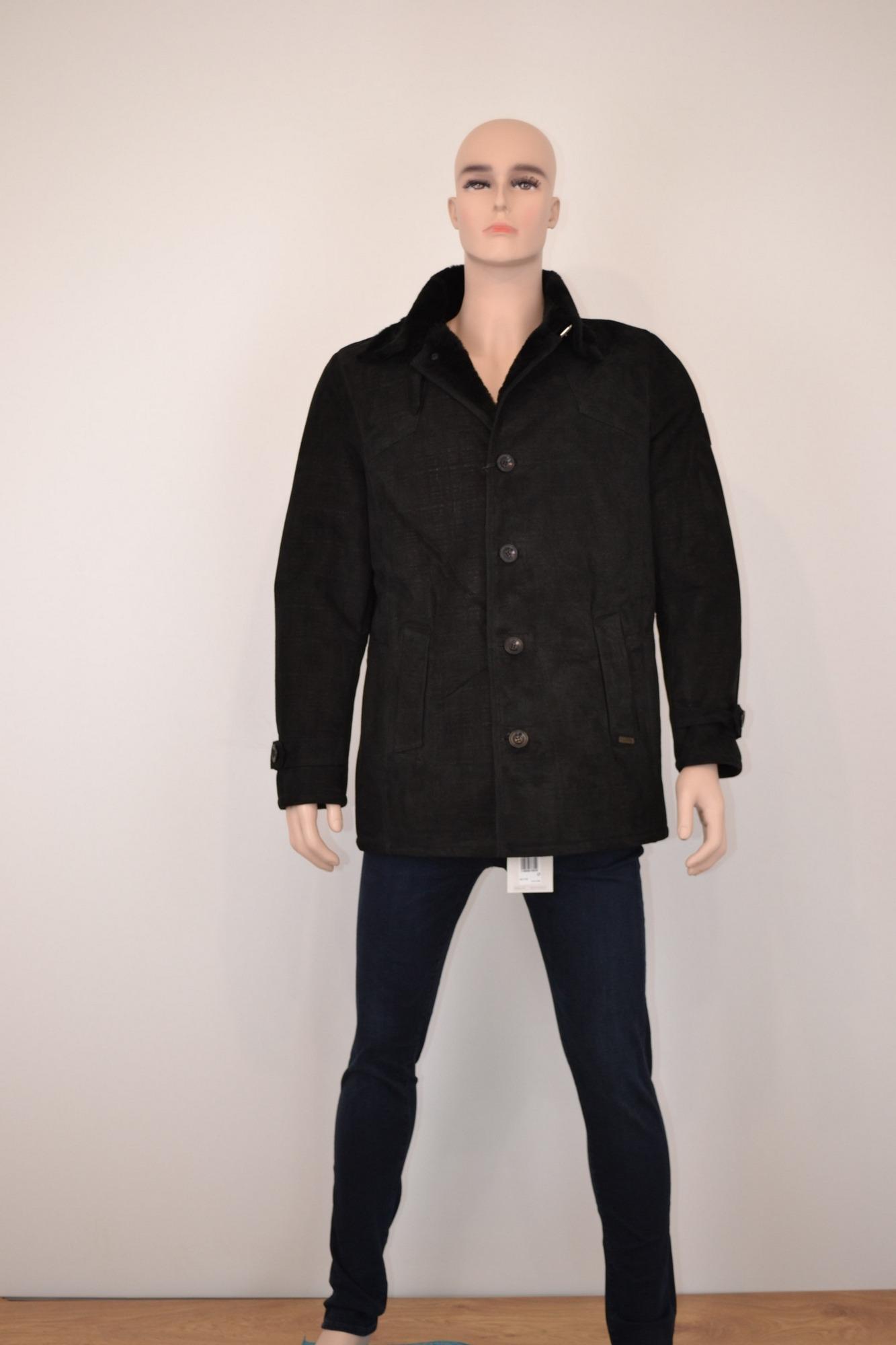 Куртка мужская, модель 21