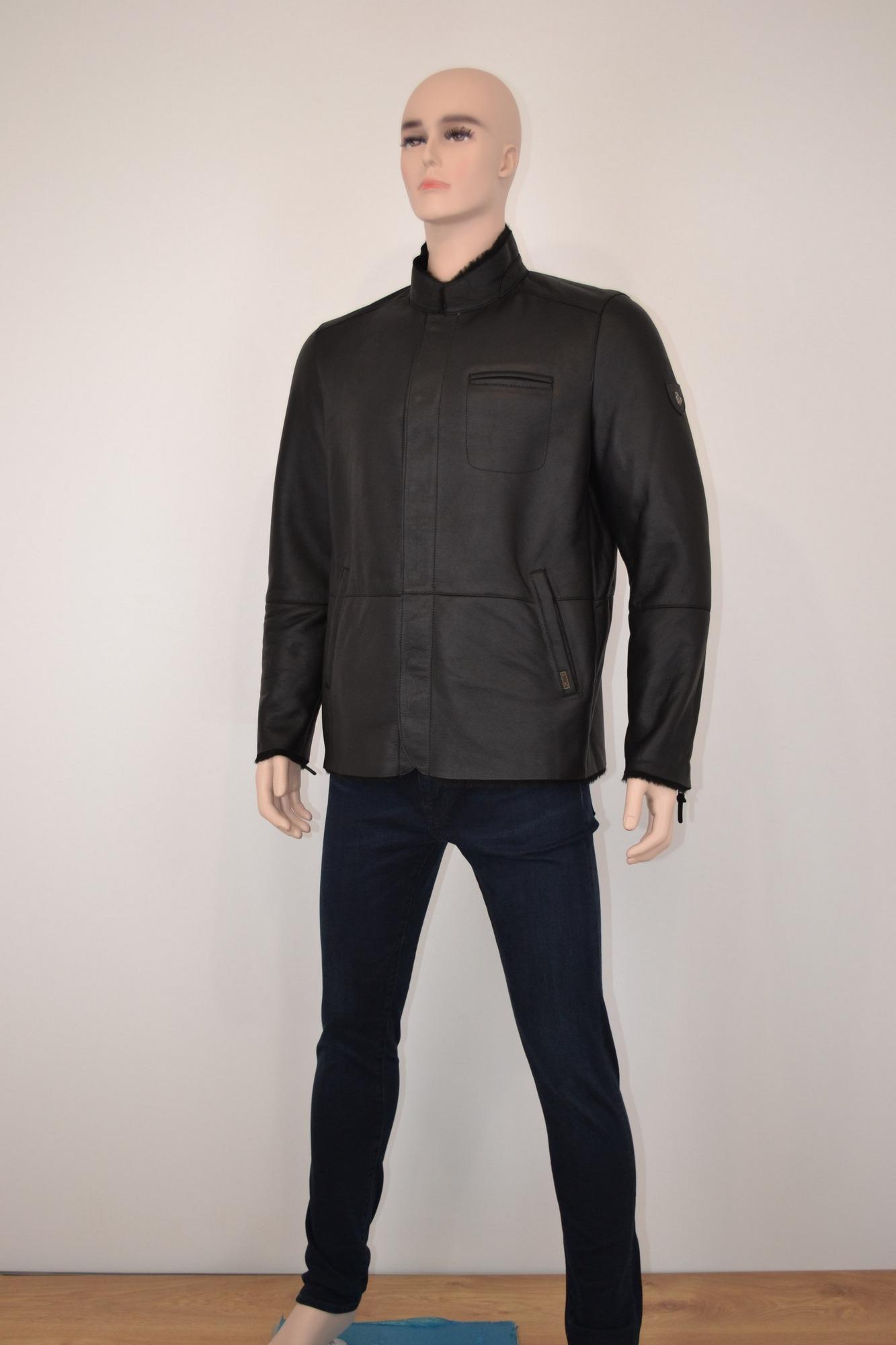 Куртка мужская, модель 13
